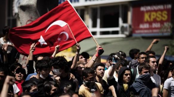 130604141944-01-turkey-protest-0604-1-horizontal-gallery