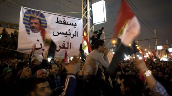 Mideast-Egypt_Horo5-635x357