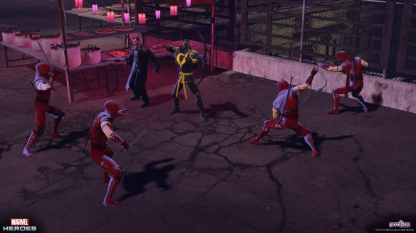 action-superhero-mmo-games-marvel-heroes-december-beta-screenshot-11