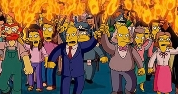 simpsons-angry-mob1