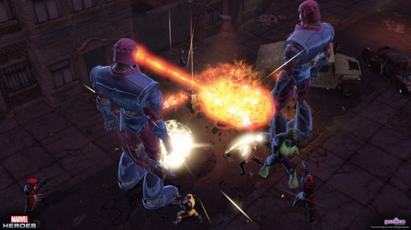 gaming-marvel-heroes-immersion-day-screenshot-3
