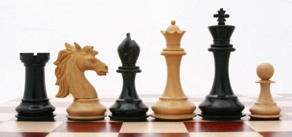 Perseus_chess_set_ebony_boxwood_1500