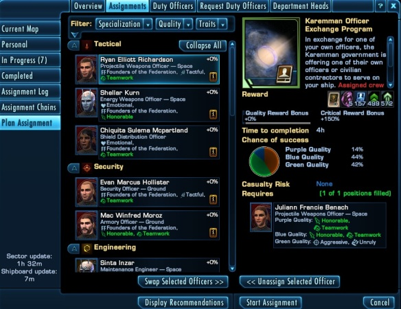 Star-Trek-Online-Officer-Exchange-Duty-Officer-Mission