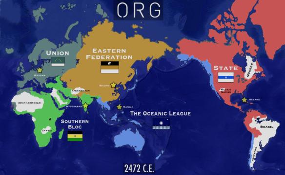 Org_EarthPolityMap