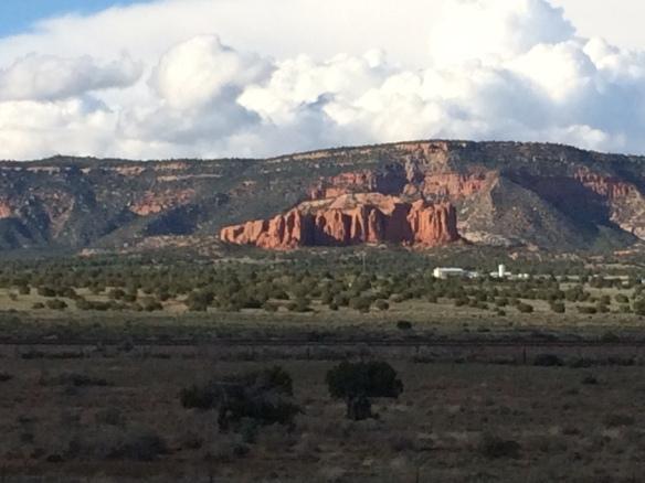 Chaco_Canyon