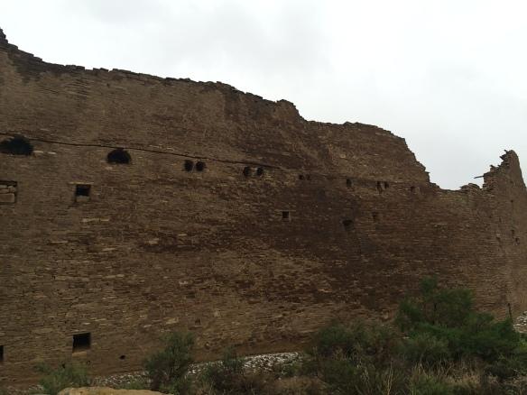 Chaco_Wall