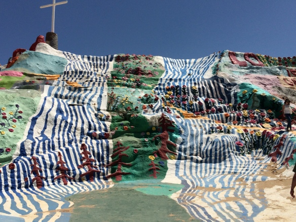 SalvationMountain_Front